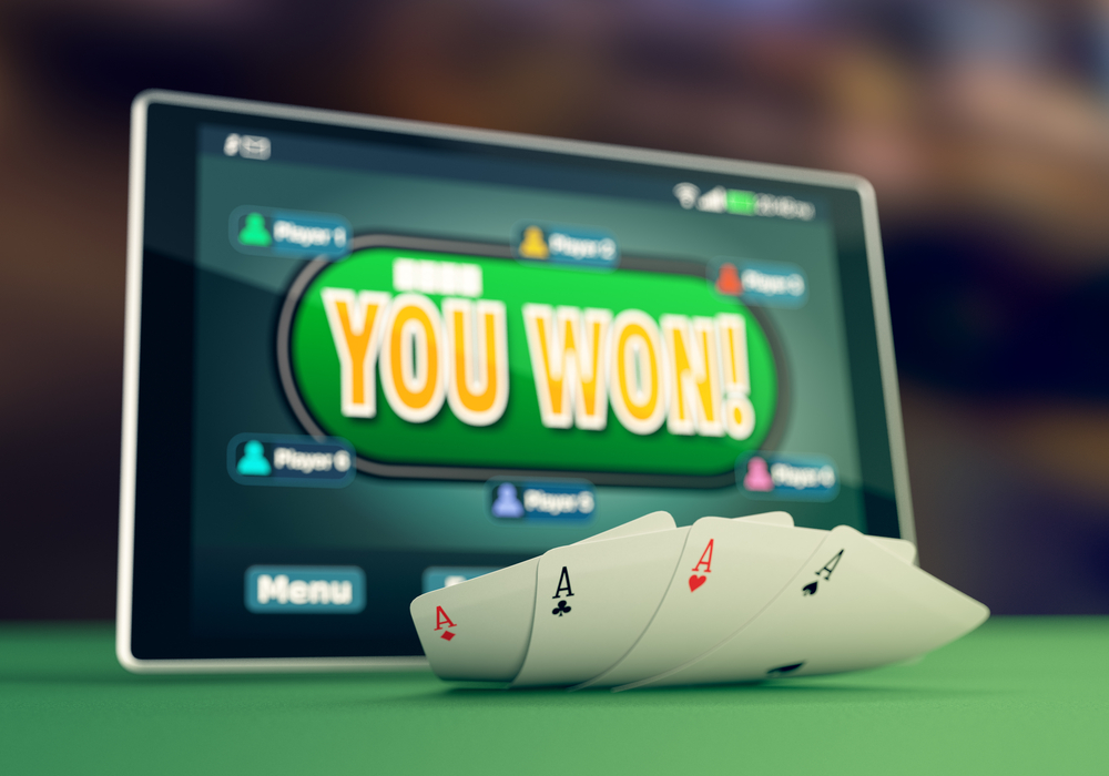 online casino sites wonky